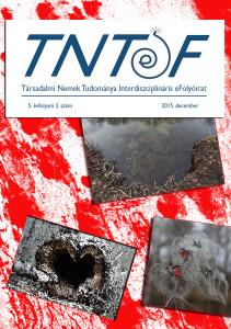 tntef5_2